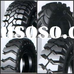 taishan tyre(agricultural tire+bias truck tire+off-the-road tire+radial OTR tire))