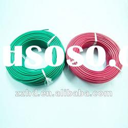 trade manager supply electrical wire