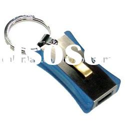 usb flash drive, usb disk, hot sale usb flash drive,promotion gift
