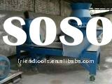 wood pellet mill,cornstraw pellet press,wood pellet mill for fuel