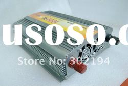 1000W DC to AC Power Inverter with battery charger