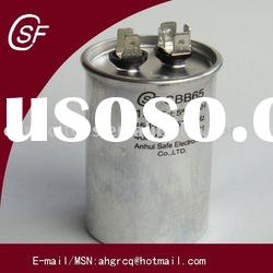 15UF AC motor starting capacitor