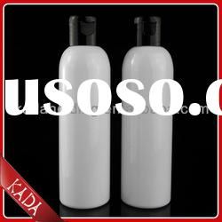 200ml PET bottle with cap 24/410,PET plastic bottle