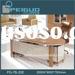 2011# PG-7B-20ENewest High Quality Natural wood table