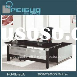 2011#(PG-8B-20A)Newest High Quality Wooden antique school desk