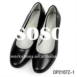 2011 fashionable best-selling lady shoes with comfortable style