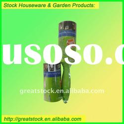 2pcs Lint Roller Set