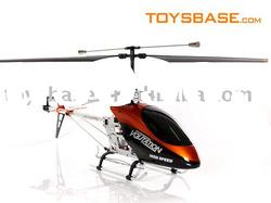 3.5 Channel double horse rc helicopter 9053