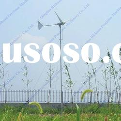 600w horizontal axis home wind generator wind power system for sale small generator