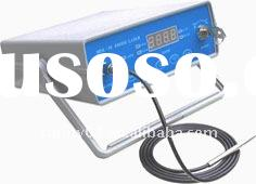 650nm cold laser therapy device for pain relief
