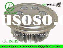 6W LED 20w led ceiling downlight