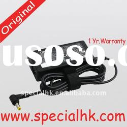AC Power Charger Adapter For Acer Aspire 4730z 5610Z