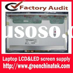 Acer Aspire 1360 Series 1362WLMI 15.4 Laptop LCD screen