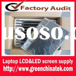 Acer Aspire 1660 Series Laptop LCD screen notebook display