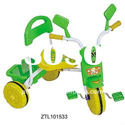 Baby ride on bike car ZTL101533