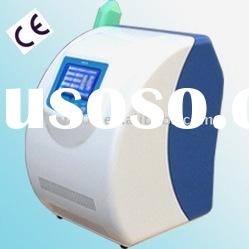 Better IPL Machine (hair removal)