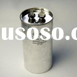 CBB65 ac motor starting capacitor
