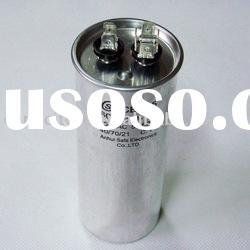 CSF CBB65 60UF ac motor start capacitor