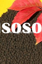 Chinese Boron humic acid plant growth regulator wholesaler
