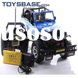 Cool outlook 1:9.5 scale rc cars for sale