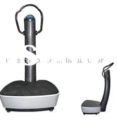 Crazy fit massager,vibration machine,oscillate with CE,ROHS 1000W