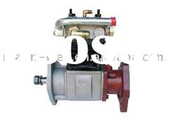 Cummins engine water pump parts-water pump parts