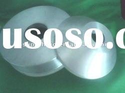 Diamond grinding wheels,cup and dish shape