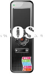 Digital voice recorder olympus, MP3 Player, FM
