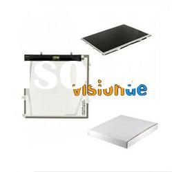 For Ipad 1 5pcs/lot LCD replacement repair parts for ipad 1