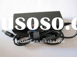 For Toshiba Satellite A105-S4274 Laptop AC Charger 15V 6A