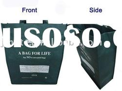 Good quality non-woven shopping bag