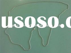 HOT!! 925 sterling silver necklace chains AAAA, beautiful necklace chains!!