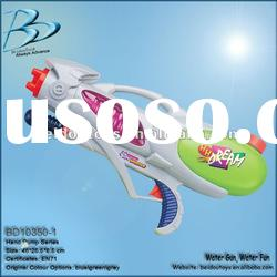 High pressure water gun toys BD10350-1