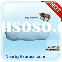 Lovely small size Cozy blue Dog/Cat/Pet Bed Pillow