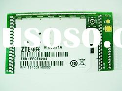 MC8331 ZTE wireless CDMA module