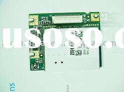 MG2636 ZTE wireless module of CDMA