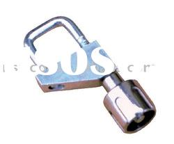 NST-2029 Fuel Hose Clamp for BMW
