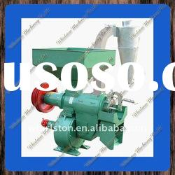 N-60 energy saving rice mill machine/ rice milling machine