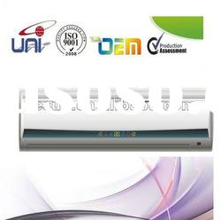 New Design R22 Wall Split Air Conditioner
