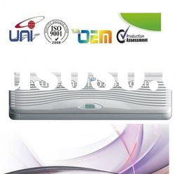 New Design Split Type Air Conditioner