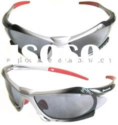 New Fishing Glasses With CE EN166 & ANSI Z87.1 (Sample Charge Free)