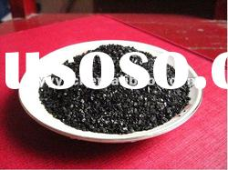 Offering coconut shell based activated carbon in large scale for water treatment or decoloring
