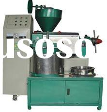 Oil extractor,Oil Press,for all kinds of seed materials
