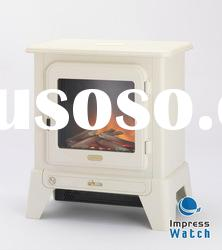 Pellet stove can fire the pellet more effective,to save fule to protect enviroment