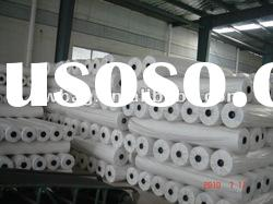 Pp Non woven Fabric Roll From Factory
