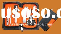 Professional Manicure Set/Beauty Care Products
