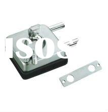 Sliding glass door lock,Door &window hinge
