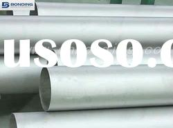 Stainless Steel Seamless Pipe 316