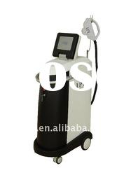 Stationary IPL Machine for Hair Removal Skin Rejuvenation Acne Removal Skin Whiten Pigment Removal
