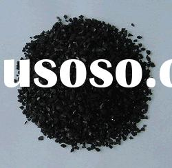 Supply Coconut shell based activated carbon drinking water treatment